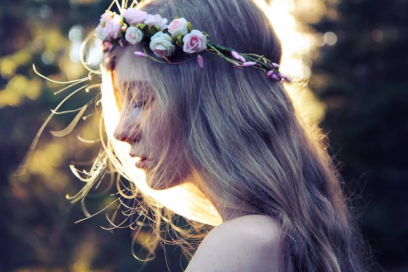 hair by Megson