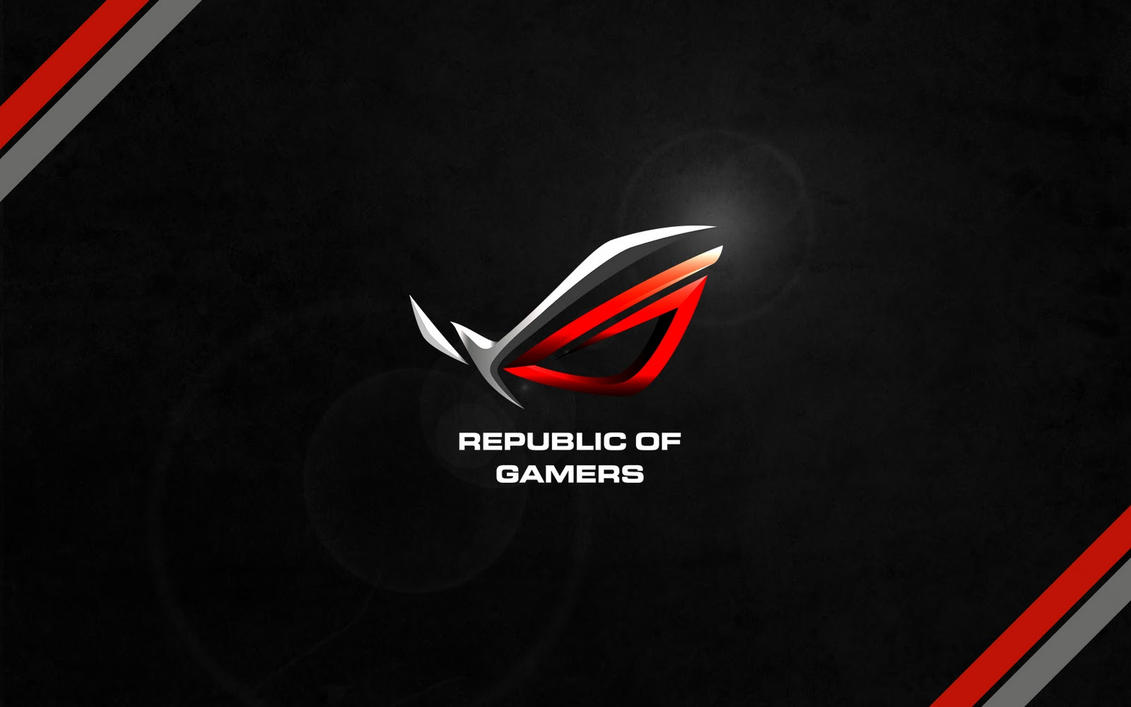 rog wallpaper 14 by rdwu images frompo