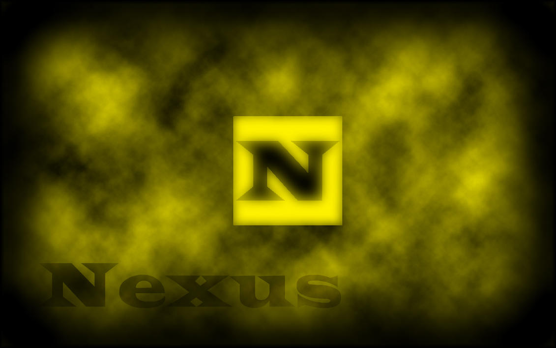 Wwe Nexus Logo Wallpaper WWE Nexus Wallpaper 3 by