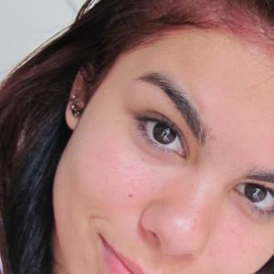 letmedoit's Profile Picture