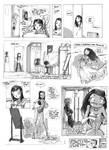 GirlsNextDoor16 - Corsetry
