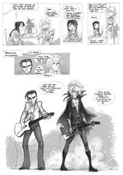 GND46-GuitarSympatheticVillain by Pika-la-Cynique