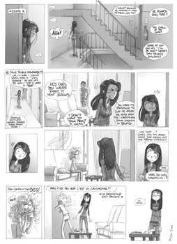 GND150 - L'esprit d'escalier