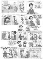 GND165 - Gentleman Provocateur by Pika-la-Cynique