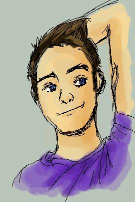 sparkuuu's Profile Picture