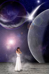 Stardust by Solveta
