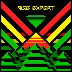 Aloe Expert