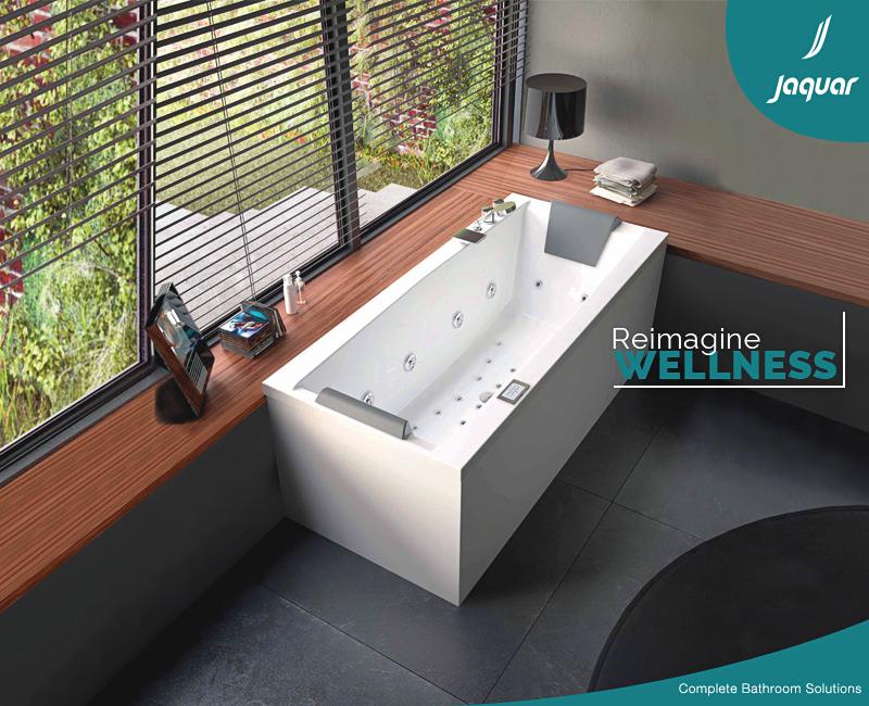 Complete Bathroom Solutions-Jaquar by jaquarbathing on DeviantArt