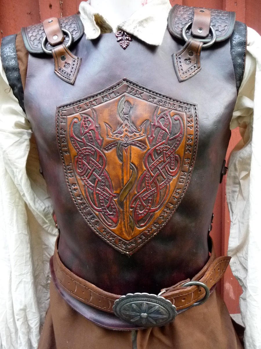 Cuirass 1000+ images about arm...