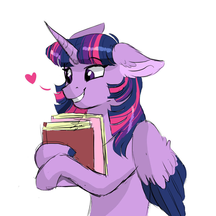 [Obrázek: books__by_scarletskitty12-dbk7gwz.jpg]