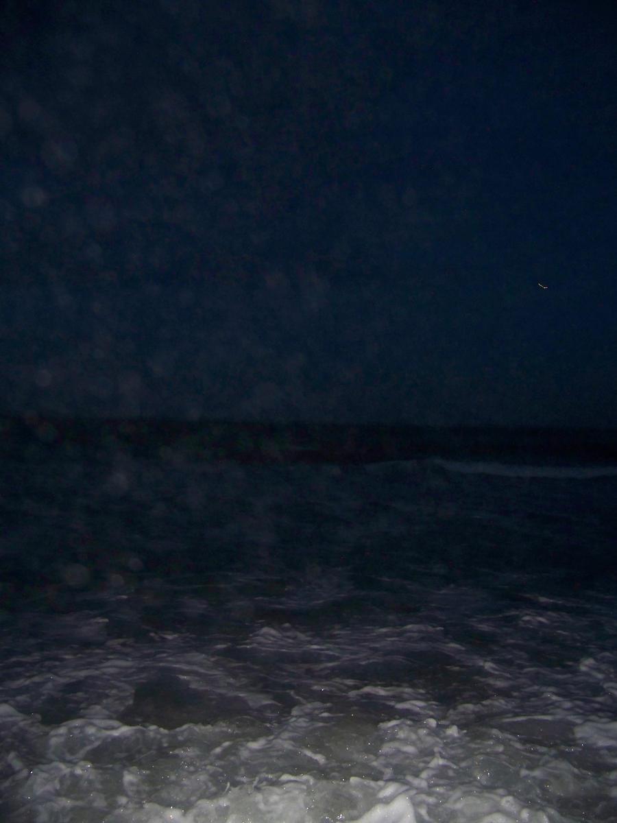 Vertical Photography Tumblr Vertical ocean by ctseamanOcean Tumblr Vertical