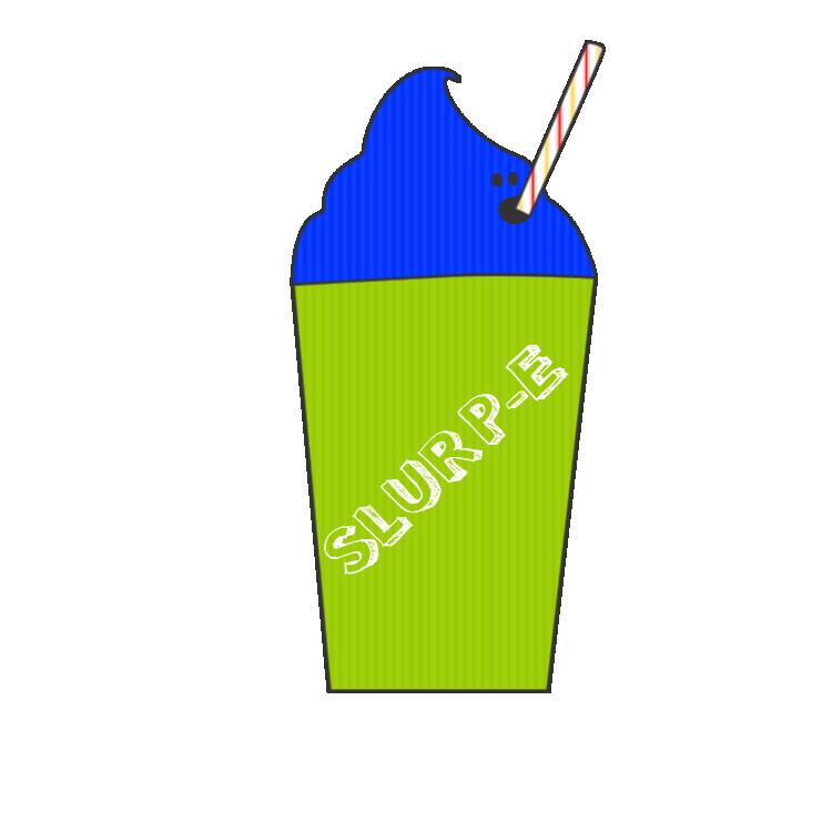 Slurp-E by xCassiex24