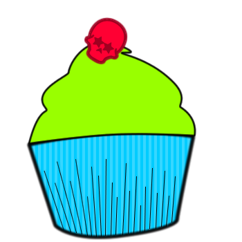 CupCake by xCassiex24
