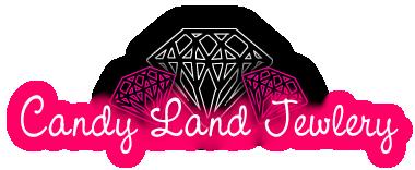 Candy Land Jewlery by xCassiex24