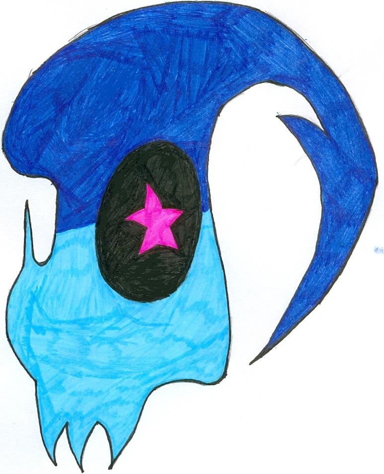 deckers emblem saints row 34 by amazingtableheadman on