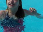 Waterdaughter 2...