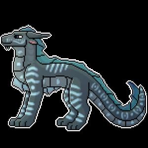 dragonscales10's Profile Picture