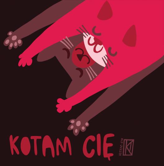 kotam cie by a-gu