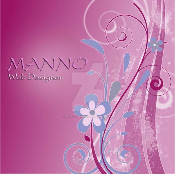 manno-designer's Profile Picture