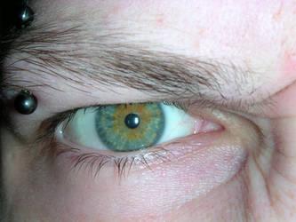 Eye-Stock 04 by mffugabriel-stock