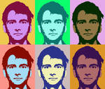 Andy Warhol Project