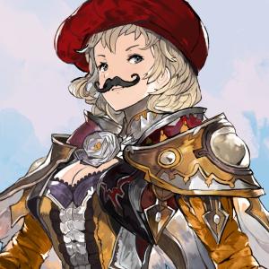 XIIBraves's Profile Picture