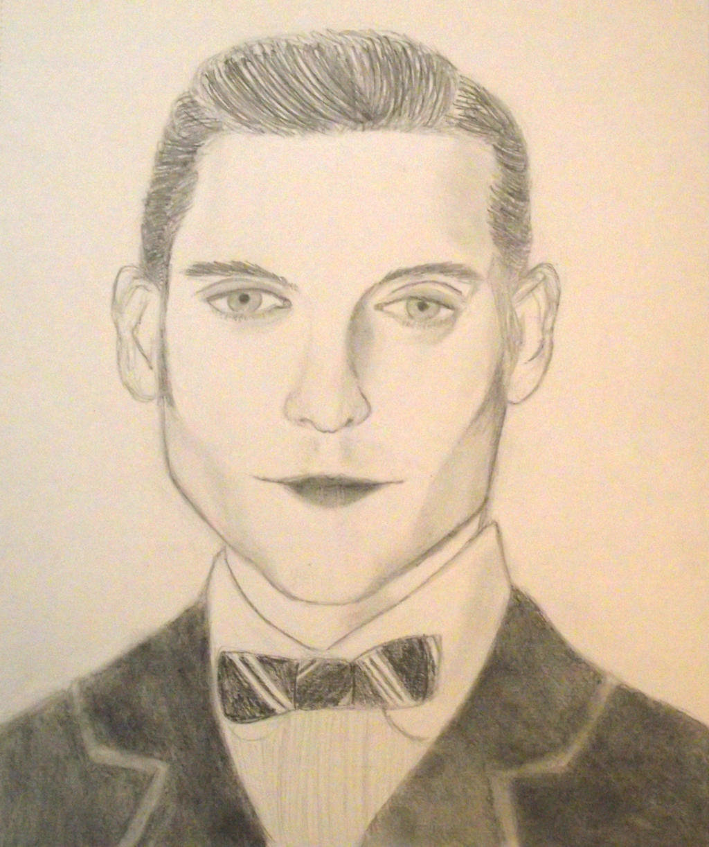 the great gatsbys story in the views of nick carraway By: victoria mullen set in a world of privilege, prohibition, decadence, wealth, colliding social worlds, and the incompatible contradictions, the great gatsby.