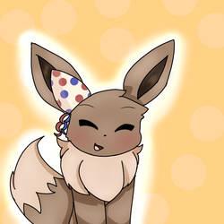 Happy Birthday justme3345!
