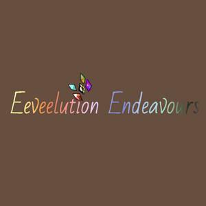 Eeveelution Endeavours!
