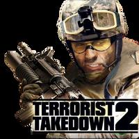 Terrorist Takedown 2