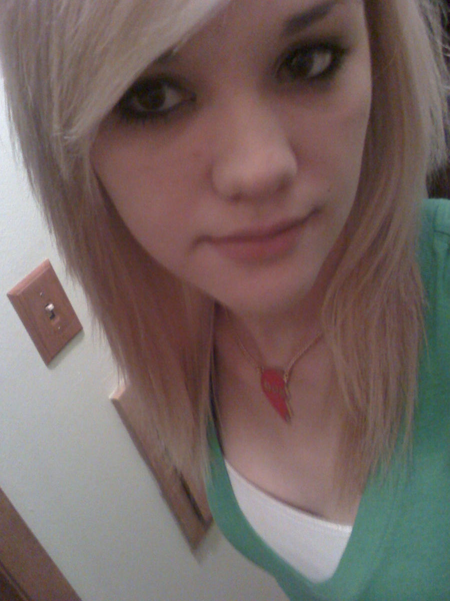 CrazyAwesomeee's Profile Picture