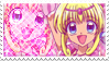 Luchia Stamp by Meow-Lady