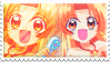 Seira Stamp by Meow-Lady