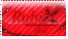 Rubix Stamp by Meow-Lady