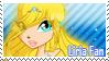 Liria Stamp by Meow-Lady