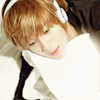 Taemin Icon 3 by Miyukiiichan