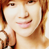 Taemin Icon 4 by Miyukiiichan