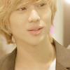 Taemin Icon 9 by Miyukiiichan