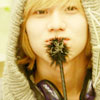 Taemin Icon 10 by Miyukiiichan