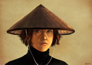 alempe's Profile Picture
