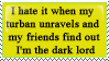dark lord by lauren-lovebites