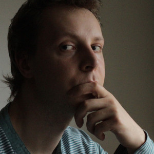 dominikwdowski's Profile Picture