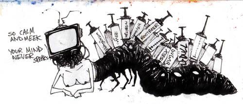 media beast