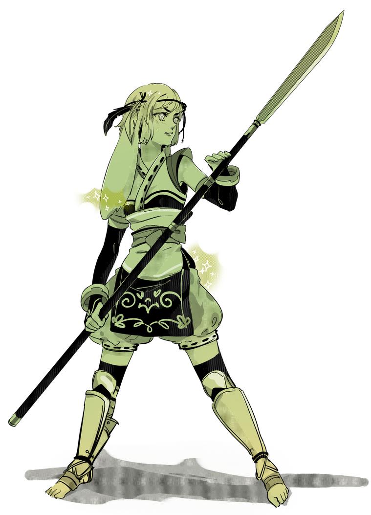 SketchCom::crownwaltz by chisacha on DeviantArt