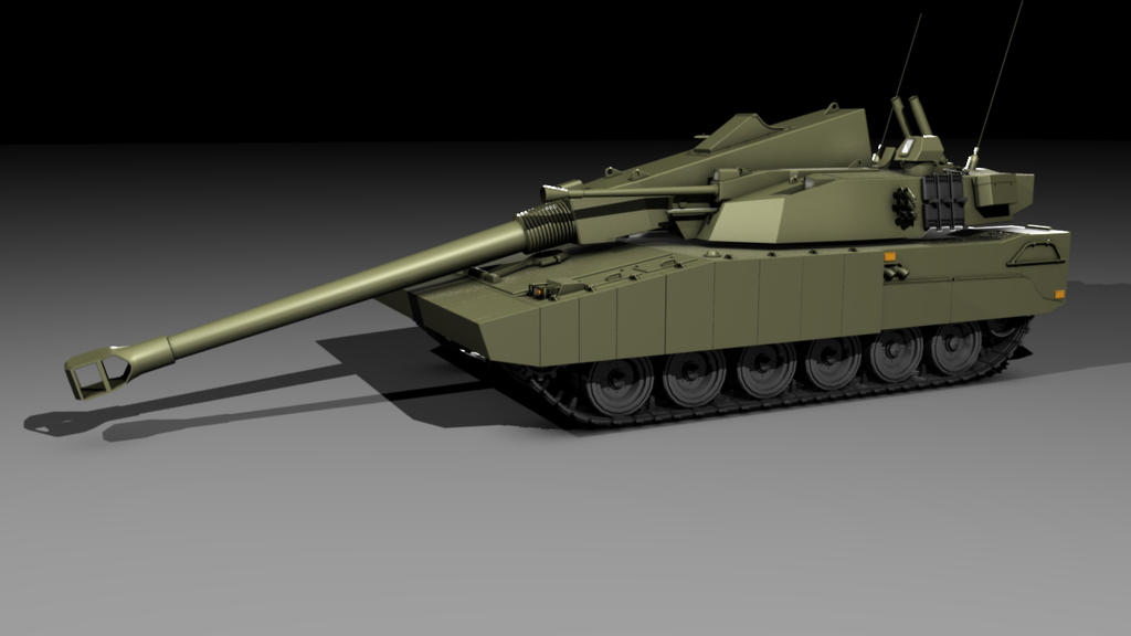 strv_2000_t140_40__max_depression__by_ar