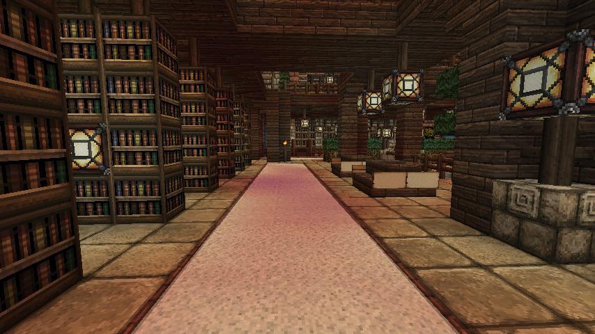 Babel Chat Room