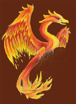 phoenix study