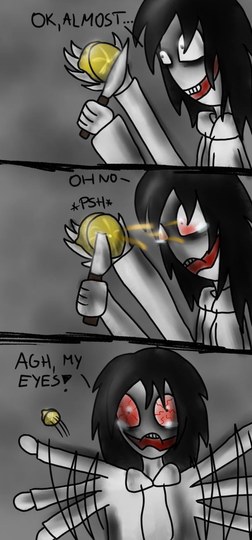 Creepypasta X Male Reader Lemon