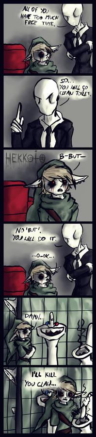 CreepyNoodles page 8