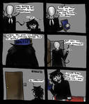 CreepyNoodles page 14